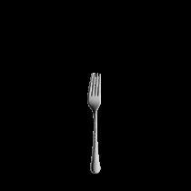 Churchill Isla Dessert Fork Silver 18.2cm