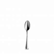 Churchill Isla Dessert Spoon Silver 18.2cm