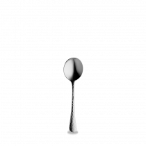 Churchill Isla Soup Spoon Silver 17.2cm
