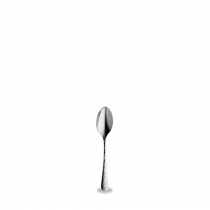 Churchill Isla Tea Spoon Silver 13.8cm