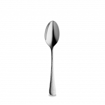 Churchill Isla Table Spoon Silver 20.6cm