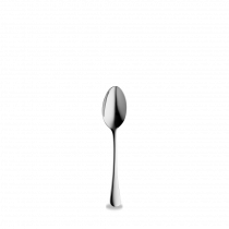 Churchill Tanner Dessert Spoon Silver 18.2cm