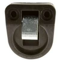 Berties Claw Opener for Upright Catcher Box