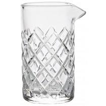 {Berties Mixing Glass 80cl/28.25oz}