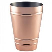 Berties Copper Tumbler 50cl/17.5oz