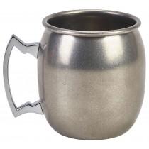 {Berties Vintage Barrel Mug 40cl/14oz}