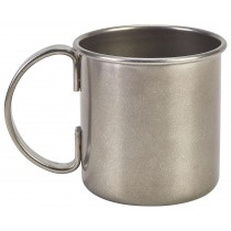 Berties Vintage Straight Mug 50cl/17.5oz
