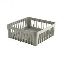 Genware Dishwasher Rack 396mmx396mm