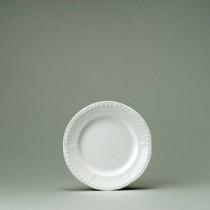 """Churchill Buckingham White Plate 16.5cm/6.5"""""""
