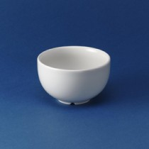 Churchill Snack Attack Small Soup Bowl 28cl/10oz