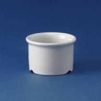 Churchill Snack Attack Dip Pot / Butter Pad 4.5cl/1.5oz