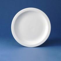 "Churchill Nova Plate 18cm/7"""