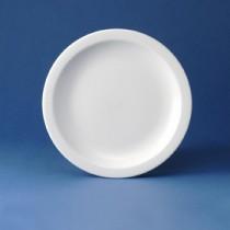 "Churchill Nova Plate 25.5cm/10"""
