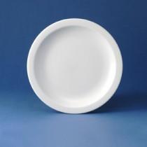 "Churchill Nova Plate 28cm/11"""