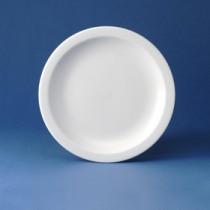 "Churchill Nova Plate 30cm/12"""
