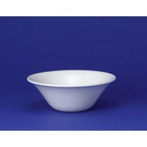"Churchill Salad Bowl Medium 21cm/8.35"""