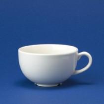 Churchill Cappuccino Cup 34cl/12oz