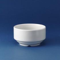 Churchill Consomme Bowl No Handles 51cl/14oz