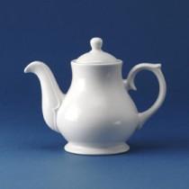 Churchill Sandringham Tea/Coffee Pot 42.6cl/15oz