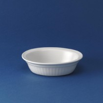 Churchill Oval Pie Dish 15cm/6""