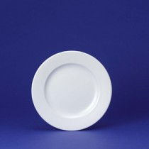 "Churchill Classic Plate 20cm/8"""