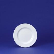 "Churchill Classic Plate 16.5cm/6.5"""