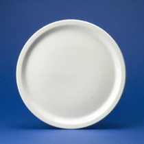 Churchill Pizza Plate 34.3cm/13.5""