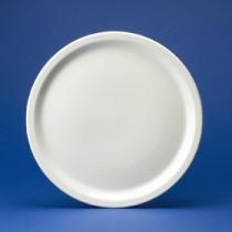 "Churchill Pizza Plate 34.3cm/13.5"""