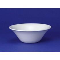 "Churchill Salad Bowl Large 25cm/9.75"""