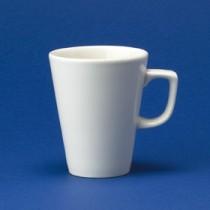 Churchill Café Latte Mug 34cl/12oz