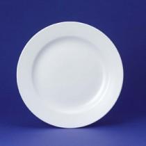 "Churchill Classic Plate 27.3cm/10.6"""