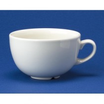 Churchill Cappuccino Cup 45cl/16oz