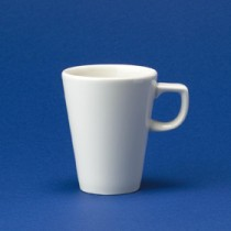 Churchill Café Cup 22.5cl/8oz