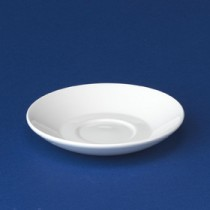 Churchill Café Small Saucer 14cm/5.5""
