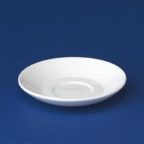 """Churchill Café Small Saucer 14cm/5.5"""""""