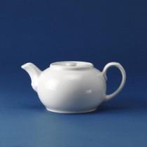 Churchill Nova Tea Pot 42.6cl/15oz
