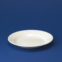 "Churchill Mediterranean Dish 23cm/9"""