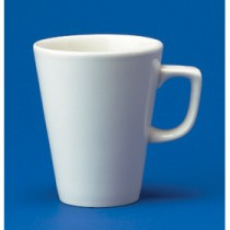 Churchill Café Latte Mug 28cl/10oz