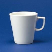 Churchill Café Latte Mug 45cl/16oz