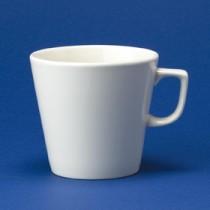 Churchill Café Latte Mug 57cl/20oz