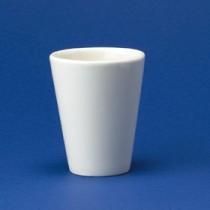 Churchill Café Latte Mug Unhandled 34cl/12oz