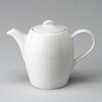 Churchill Café Teapot 34cl/12oz