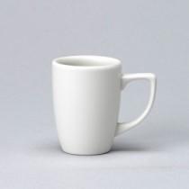 Churchill Ultimo Espresso Cup 7cl/2.5oz