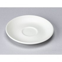 """Churchill Ultimo Small Coupe Saucer 12cm/4.75"""""""