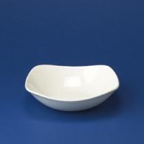 "Churchill X Squared Square Bowl 20.7x20.7cm / 8x8"""