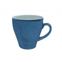 Sango Java Coffee Cup Horizon Blue 14cl-5oz