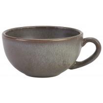 {Terra Stoneware Antigo Cup 30cl/10.5oz}