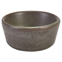 {Terra Stoneware Antigo Ramekin 4.5cl/1.5oz}