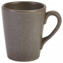 {Terra Stoneware Antigo Mug 32cl/11.25oz}