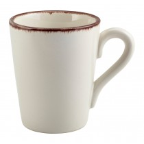 Terra Stoneware Mug Sereno Brown 32cl-11.25oz
